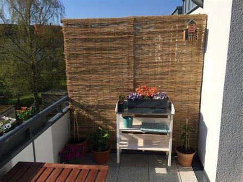 Balkon Ideen Interessante Einrichtungsideen Kleiner Balkonsbalkon Ideen Blau Fuer Den Balkon by Balkon Ideen 2018