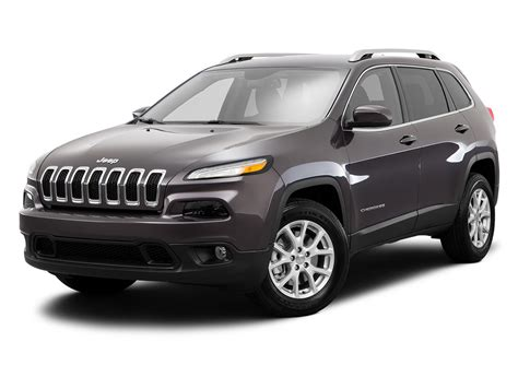 Chrysler Athens Ga by Research Featured Models Landmark Athens Dodge Chrysler
