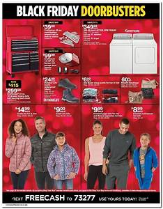 sears appliances coupon codes online