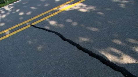 nc earthquake  magnitude earthquake reported  sparta
