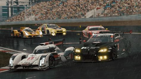 Xbox Racing Games Best Racing Games On Ps4 And Xbox One In 2018 The Sims