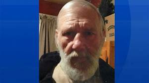 Search for missing 62-year-old man underway in Kings ...