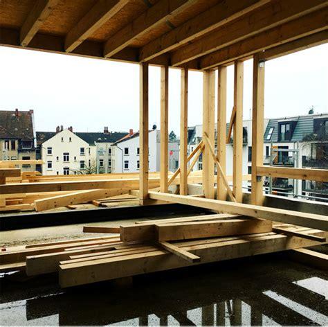 Die Bauvoranfrage Auf Nummer Sicher Bei Zweifeln by Was Ist Eigentlich Eine Bauvoranfrage Energie Fachberater