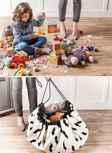 Kids Style Lounge : kids style lounge play go 2 in 1 spielsack und spielteppich panda kindermode online kaufen ~ Orissabook.com Haus und Dekorationen