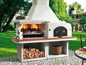 brotbackofen garten faszinierend grill fa 1 4 r garten With französischer balkon mit pizza und brotbackofen garten