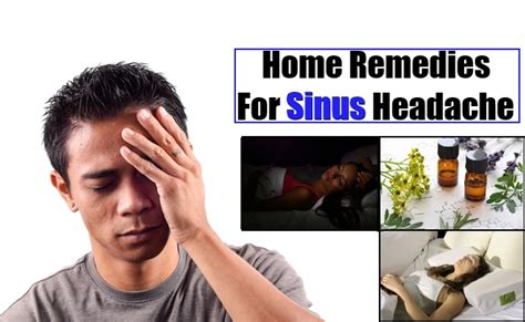 4 Home Remedies For Sinus Headache National Wood Flooring Association Maintenance Guidelines Vinyl Supplier In Johor Bahru Affordable Kitchen Naples Fl Hardwood Floor Stapler Home Depot Different Color House Cheap Portland Oregon Carpet Vacuum Cleaner New Depreciation