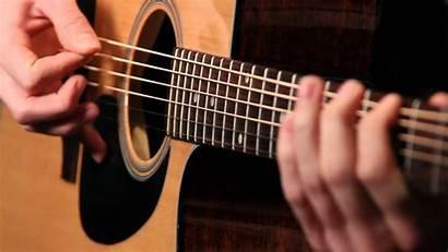 Guitar Songs Chord Popular