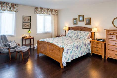 retro themed bedroom design ideas  sleep judge