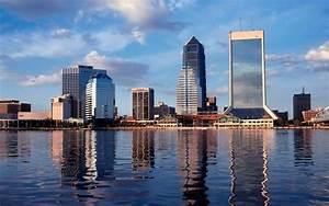 Visiter Jacksonville Floride En Une Journe Activits