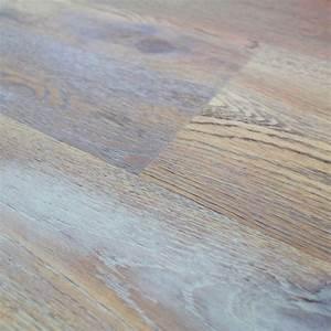 sol pvc vinyle woodway florafloor sol pvc pas cher With parquet pvc pas cher