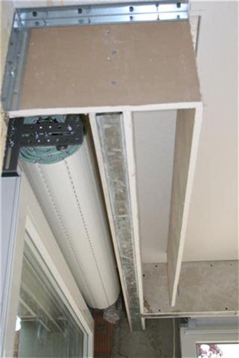 coiffeuse blanche si鑒e avec miroir inclus isoler un caisson de volet roulant de conception de maison