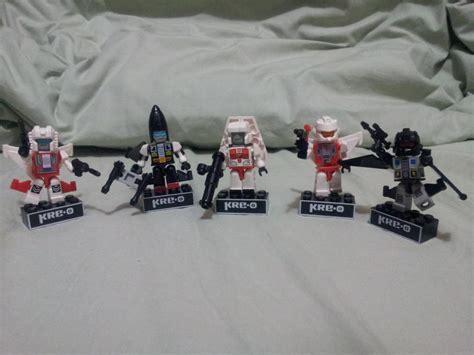 刘洁成 日志 刘洁成 海峡博客 厦门网 powered by x kre o micro changers combiners superion and devastator in pictures transformers news
