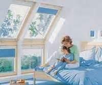 Ideale Luftfeuchtigkeit Wohnung : luftbefeuchter im test ~ Markanthonyermac.com Haus und Dekorationen