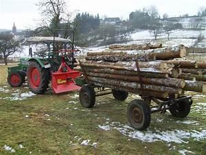Holz Machen Mit Traktor : mein farmer ii bei der waldarbeit schau raum fendt oldtimer forum ~ Eleganceandgraceweddings.com Haus und Dekorationen