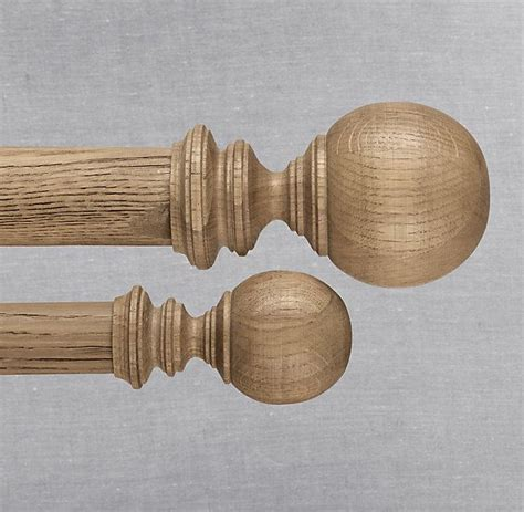 17 best images about finial on oak
