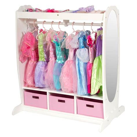 collection  kids dress  wardrobes closet