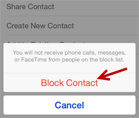 blocking phone number how do i block or unblock someone from calling or sending