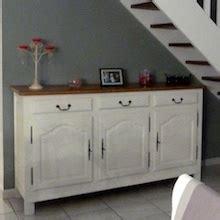 retaper sa cuisine comment peindre ses meubles et les patiner selon la