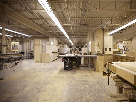 woodworking  practical career path foley woodworking