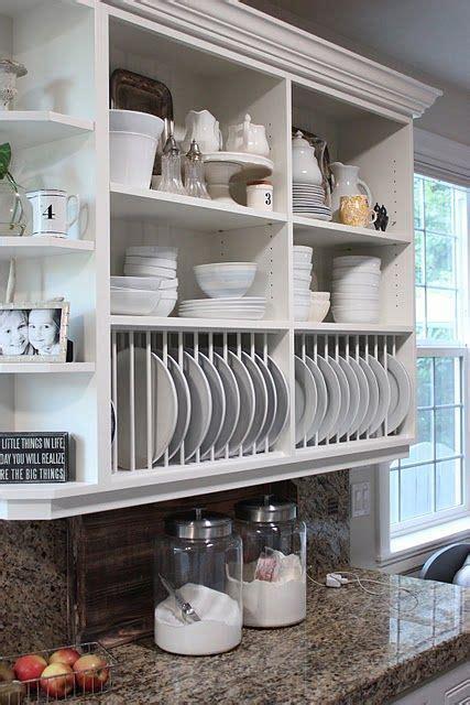 open shelving  pantry wall   sink     pinterest open shelving