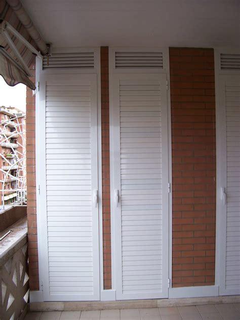 armadi da terrazzo armadi in alluminio per esterni alfa