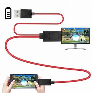 Usb Charger Cable For Samsung S5 Wiring Diagram