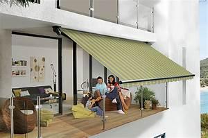 zerz sonnenschutztechnik markise 930 swing With markise balkon mit superfresco easy tapeten