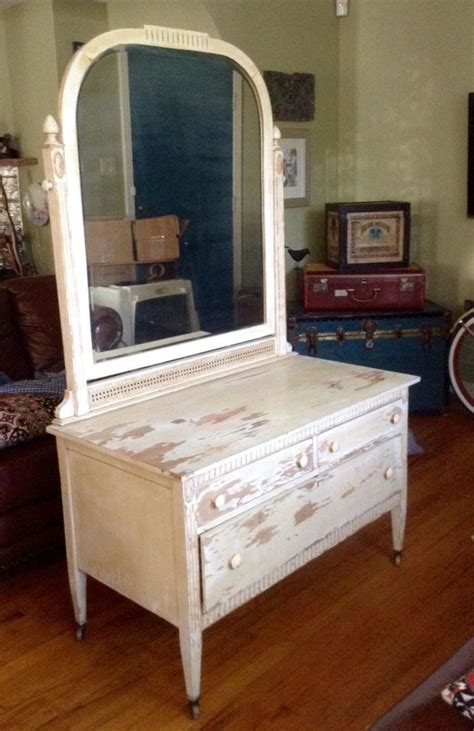 shabby chic bathroom vanities for sale shabby chic antique vanity for sale classifieds