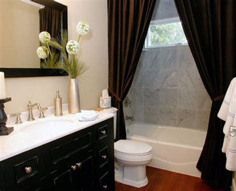 bathroom shower curtains ideas sophisticated shower curtains