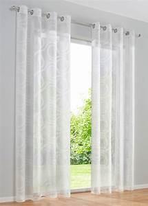 Gestaltung Von Fenstern Mit Gardinen : gardinen sen affordable gardinen wohnzimmer awesome dekor plus diaper pail canada wohnzimmer ~ Sanjose-hotels-ca.com Haus und Dekorationen