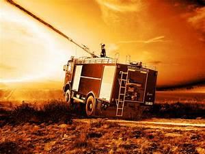 Coole Feuerwehr Hintergrundbilder : freiwillige feuerwehr wertheim downloads ~ Buech-reservation.com Haus und Dekorationen