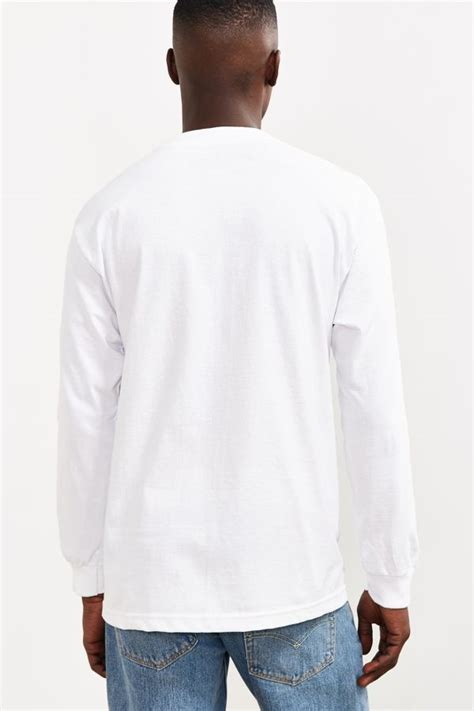 nasa logo sleeve outfitters