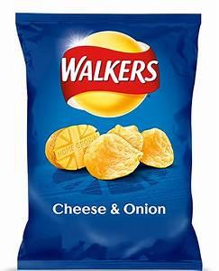 Walkers Potato Crisps Range | Walkers UK