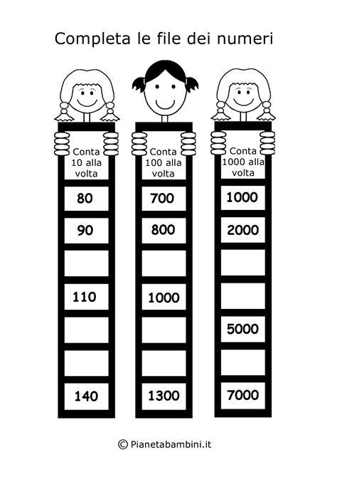 giochi di logica per bambini di 7 anni da stare qui trovate tanti giochi di matematica per bambini di 6 7