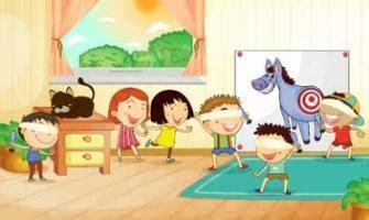 games   classroom education world