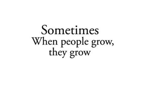 Best Friends Growing Apart Quotes Tumblr
