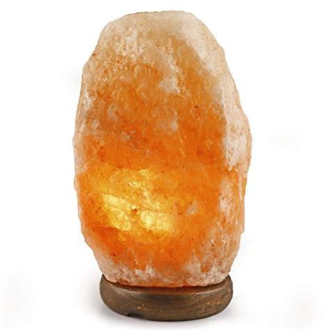 crystal allies salt l crystal allies gallery ca sls s 2pc natural himalayan salt