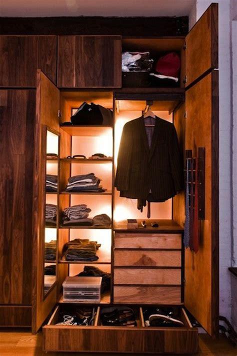 beautiful closet ideas house design  decor