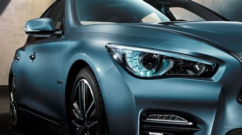 infiniti  hd wallpapers background images