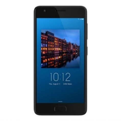 amazon phones    january  digitin