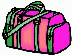 Bag Clipart - Cliparts.co