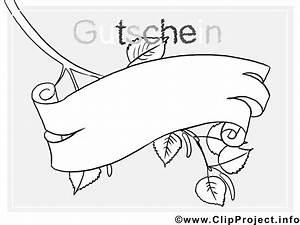 Gutschein Selber Ausdrucken : tattoo gutschein vorlage gewinnspiel vorlagen pinterest diy und tattoos ~ Eleganceandgraceweddings.com Haus und Dekorationen
