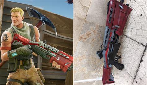 fortnite battle royale character skins costume guide