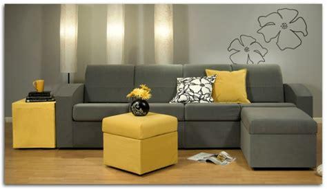 Modernes Wohnzimmer Coole Bilder Mit Wohnzimmer Inspirationen by Wohnzimmer Weis Gelb Frische Haus Design Ideen