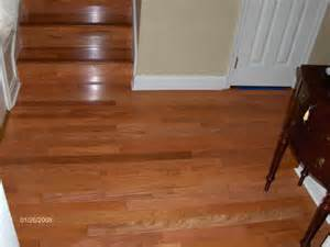 laminate flooring wood laminate flooring shine