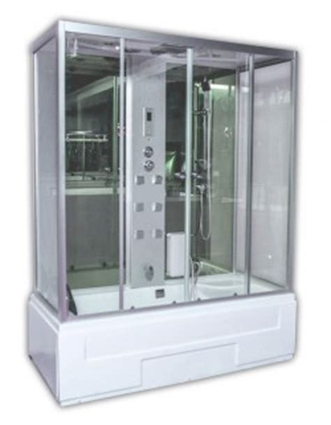 accessori per cabine doccia casa immobiliare accessori cabine doccia con bagno turco
