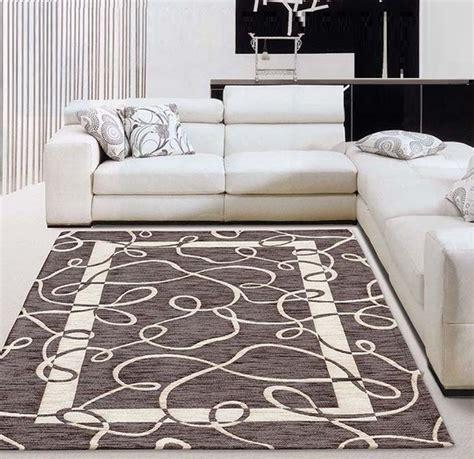 tappeti offerte on line tappeti moderni ebay modificare una pelliccia