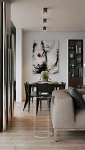 Renovierungsvorschläge Für Wohnzimmer : 115 sch ne ideen f r wohnzimmer in beige ~ Markanthonyermac.com Haus und Dekorationen