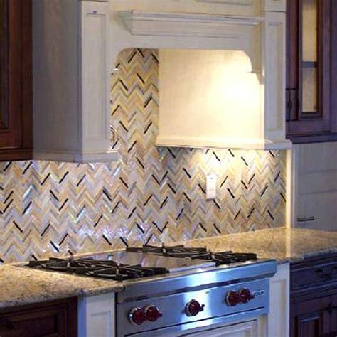 design kitchen backsplash 26 best lunada bay tile glass mosaics available at aeon 3173