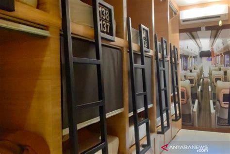 hotel kapsul transit  stasiun gambir rp